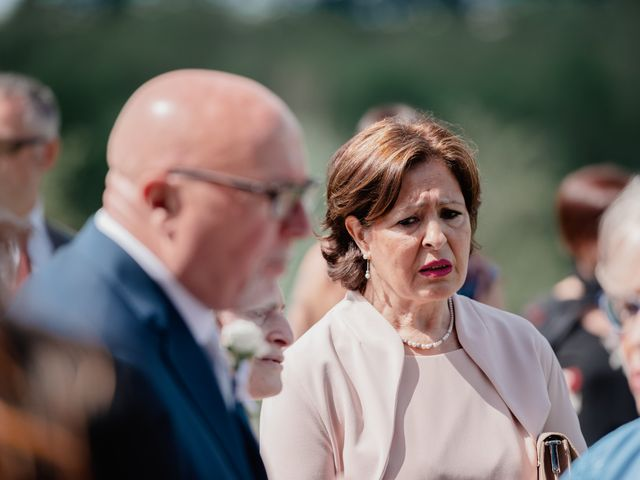 Il matrimonio di Enrico e Roberta a Varese, Varese 66