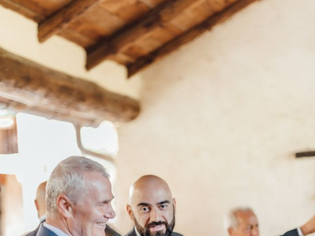 Il matrimonio di Enrico e Roberta a Varese, Varese 131