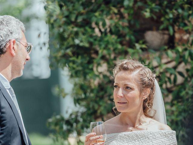 Il matrimonio di Enrico e Roberta a Varese, Varese 134