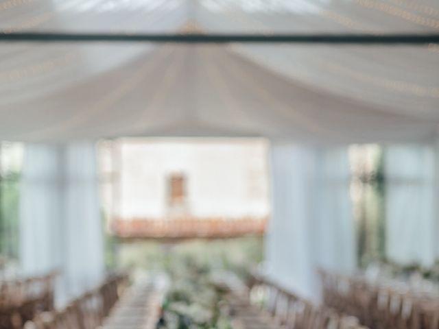 Il matrimonio di Enrico e Roberta a Varese, Varese 156