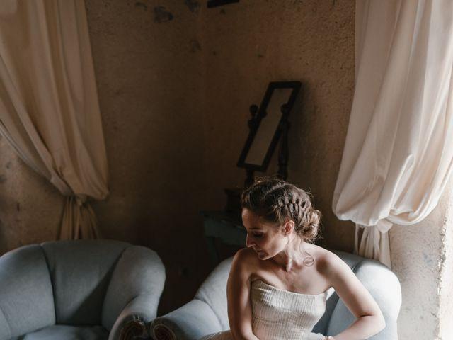 Il matrimonio di Enrico e Roberta a Varese, Varese 201
