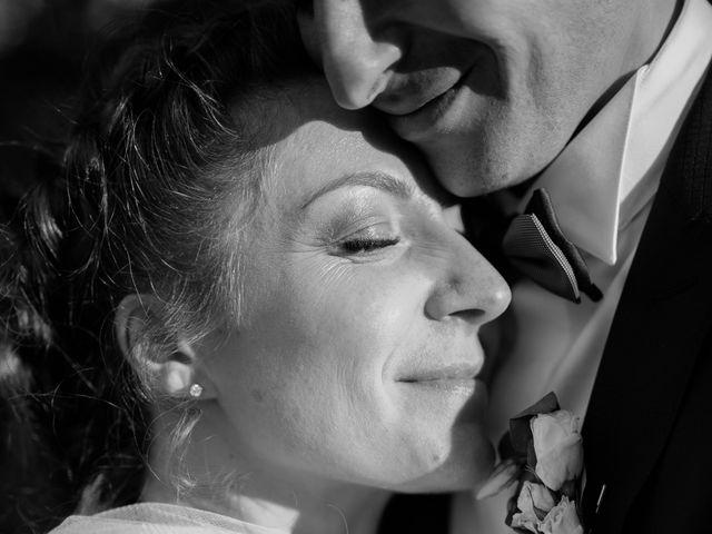 Il matrimonio di Enrico e Roberta a Varese, Varese 245