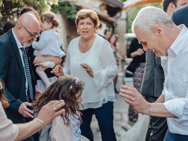 Il matrimonio di Enrico e Roberta a Varese, Varese 265