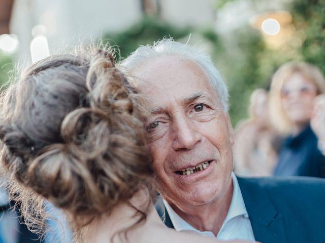 Il matrimonio di Enrico e Roberta a Varese, Varese 271