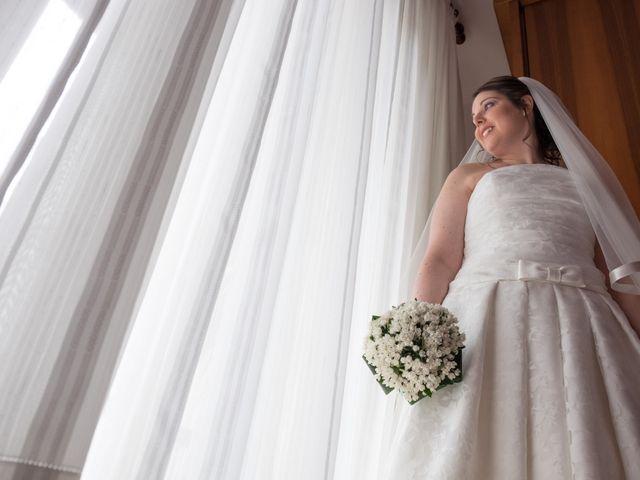 Il matrimonio di Giovanni e Lorena a Ragusa, Ragusa 10