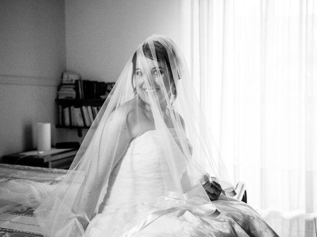 Il matrimonio di Giovanni e Lorena a Ragusa, Ragusa 13