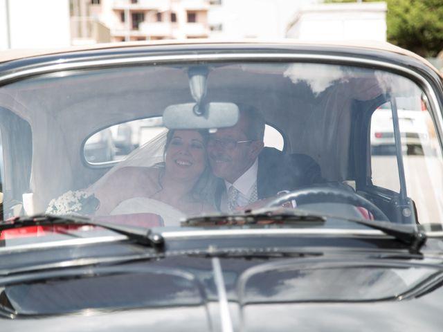 Il matrimonio di Giovanni e Lorena a Ragusa, Ragusa 18