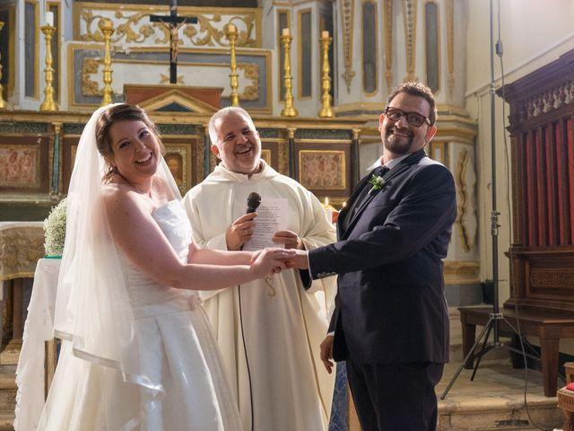 Il matrimonio di Giovanni e Lorena a Ragusa, Ragusa 21