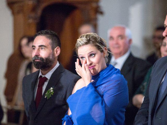 Il matrimonio di Giovanni e Lorena a Ragusa, Ragusa 23