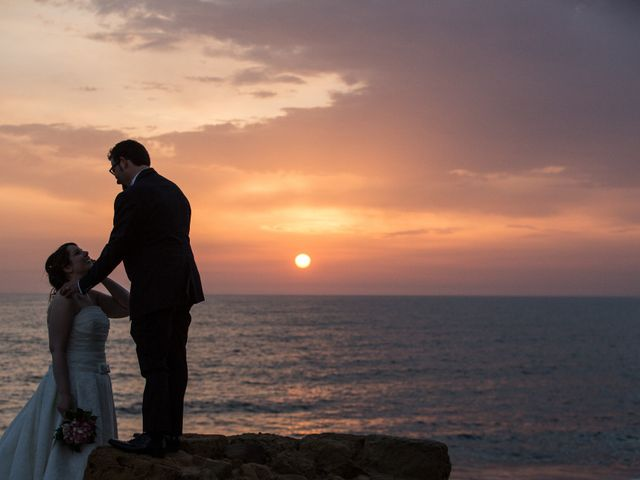 Il matrimonio di Giovanni e Lorena a Ragusa, Ragusa 39