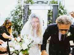 Le nozze di Valentina e Stefano 18