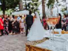 Le nozze di Stefano e Nadia 12