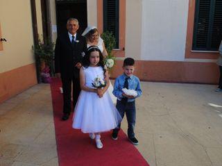 Le nozze di Liborio e Vittoria 2