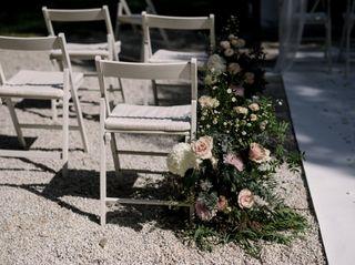 Le nozze di Sofi e Remi 2