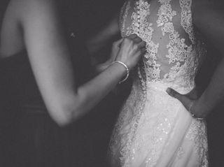 Le nozze di Martina e Matteo 2