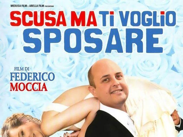Il matrimonio di Vittoria e Liborio a Piazza Armerina, Enna 47