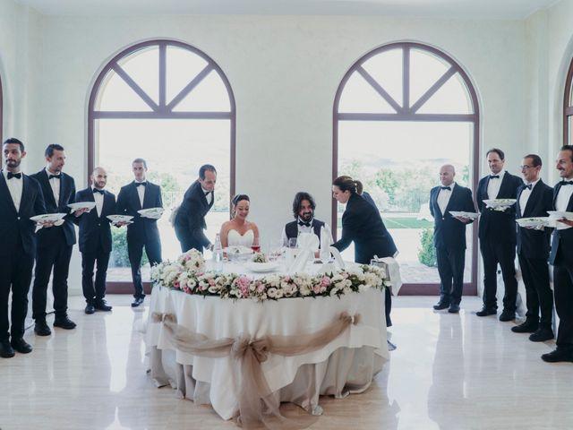 Il matrimonio di Nadia e Stefano a Pescara, Pescara 30