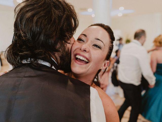 Il matrimonio di Nadia e Stefano a Pescara, Pescara 33