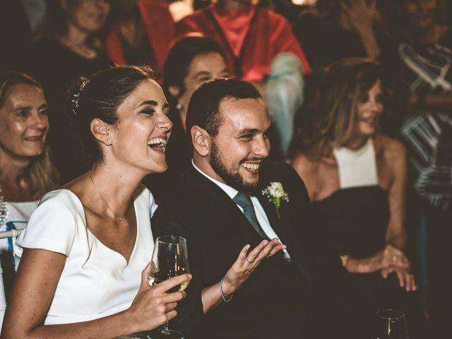 Il matrimonio di Andrea e Marta a San Felice Circeo, Latina 31