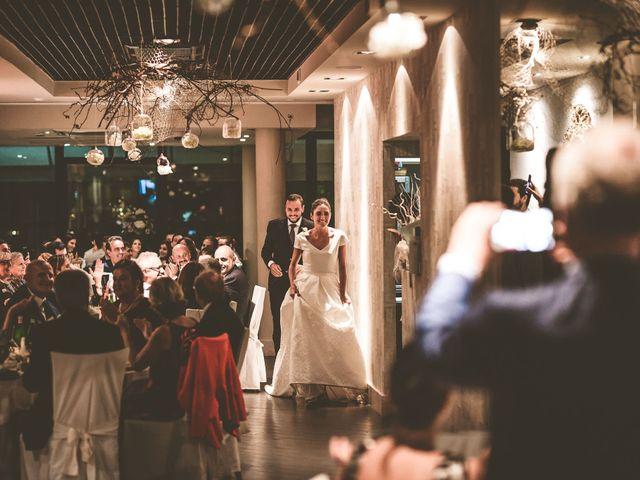 Il matrimonio di Andrea e Marta a San Felice Circeo, Latina 32