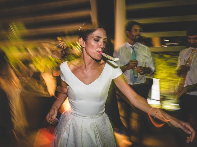 Il matrimonio di Andrea e Marta a San Felice Circeo, Latina 38