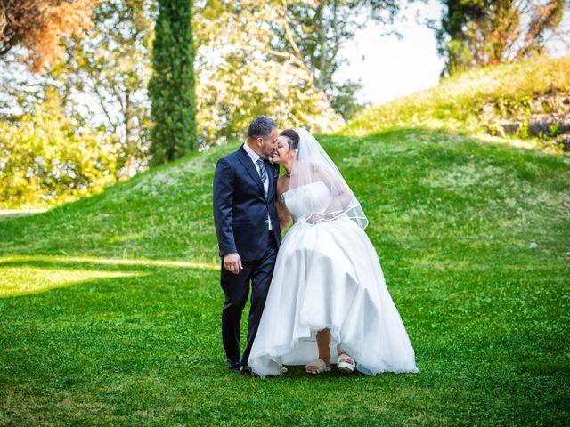 Il matrimonio di Michele e Roberta a Cittadella, Padova 53
