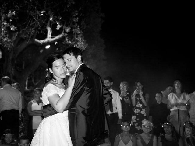 Il matrimonio di Alessandro e Simona a Zoagli, Genova 52