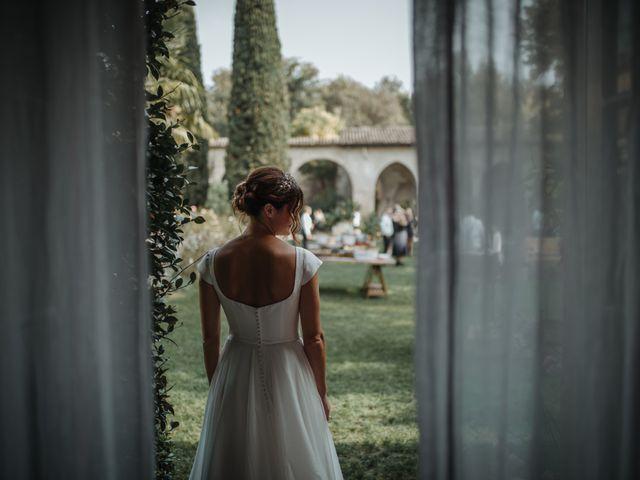 Il matrimonio di Federico e Elena a Medole, Mantova 24