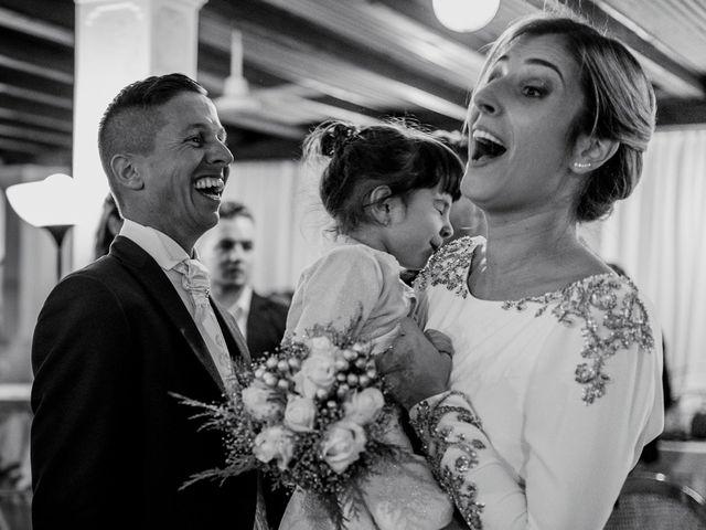 Il matrimonio di Andrea e Stefania a Fontanelle, Treviso 15