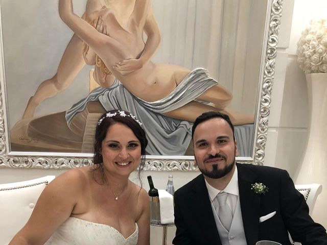 Il matrimonio di Antonio e Barbara a Palermo, Palermo 3