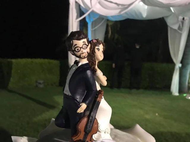 Il matrimonio di Antonio e Barbara a Palermo, Palermo 4