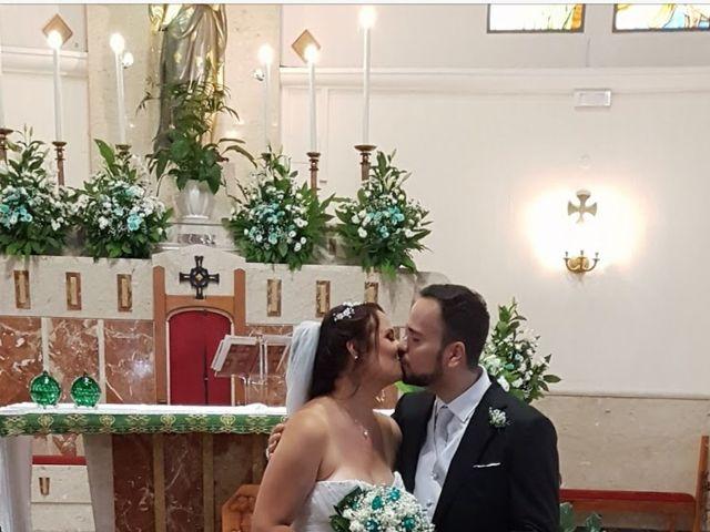 Il matrimonio di Antonio e Barbara a Palermo, Palermo 5