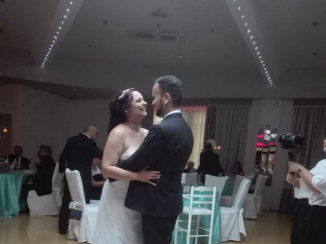 Il matrimonio di Antonio e Barbara a Palermo, Palermo 6