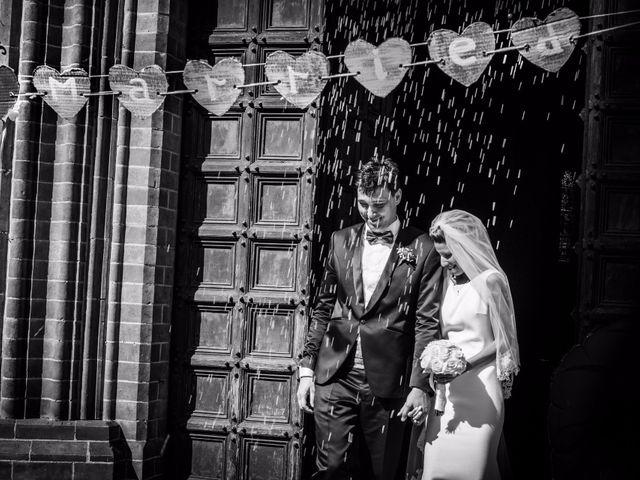 Il matrimonio di Alex e Angela a Vigevano, Pavia 25