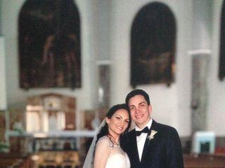 Le nozze di Gaia e Fabrizio 3