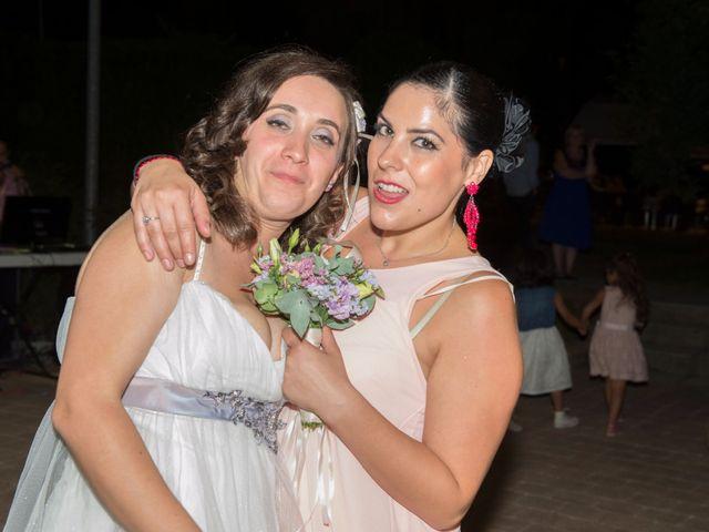 Il matrimonio di Graziano e Elisa a Pistoia, Pistoia 31
