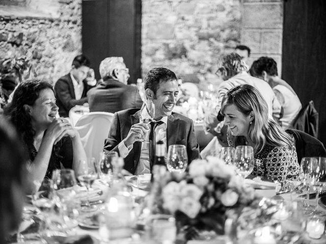 Il matrimonio di Hugues e Edith a Udine, Udine 61