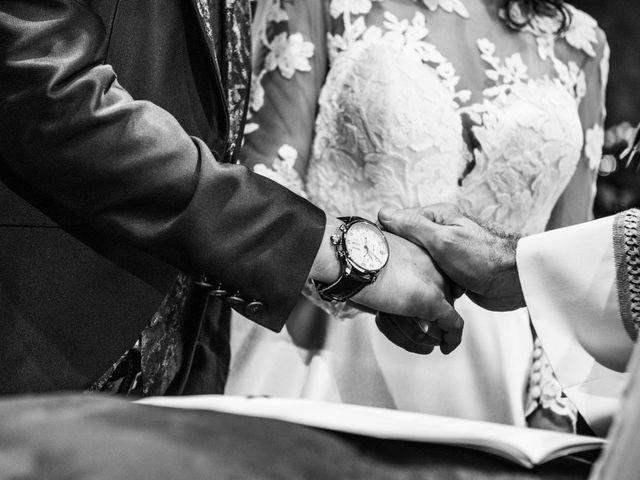 Il matrimonio di Matteo e Noemi a Ancona, Ancona 11