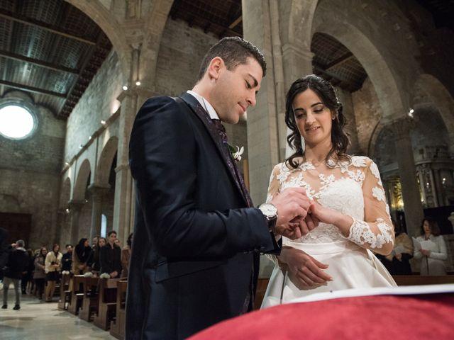 Il matrimonio di Matteo e Noemi a Ancona, Ancona 12