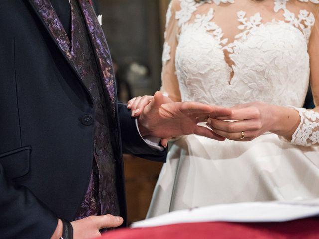 Il matrimonio di Matteo e Noemi a Ancona, Ancona 13