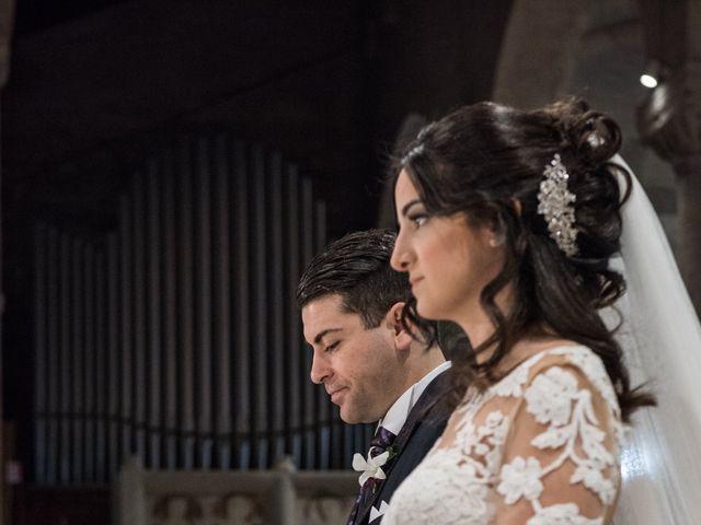 Il matrimonio di Matteo e Noemi a Ancona, Ancona 14