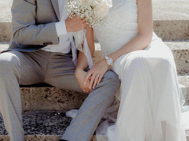 Il matrimonio di Alma e Emir a Modena, Modena 6