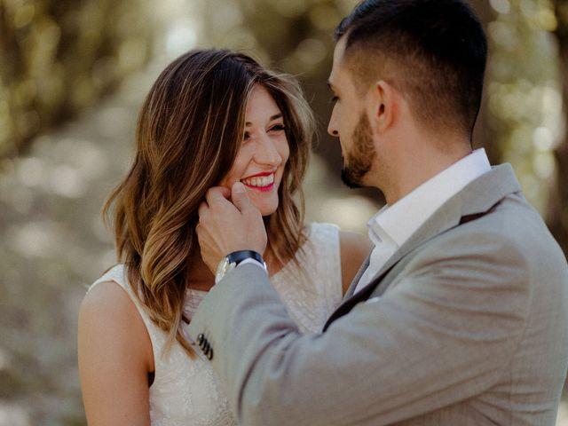 Il matrimonio di Alma e Emir a Modena, Modena 22