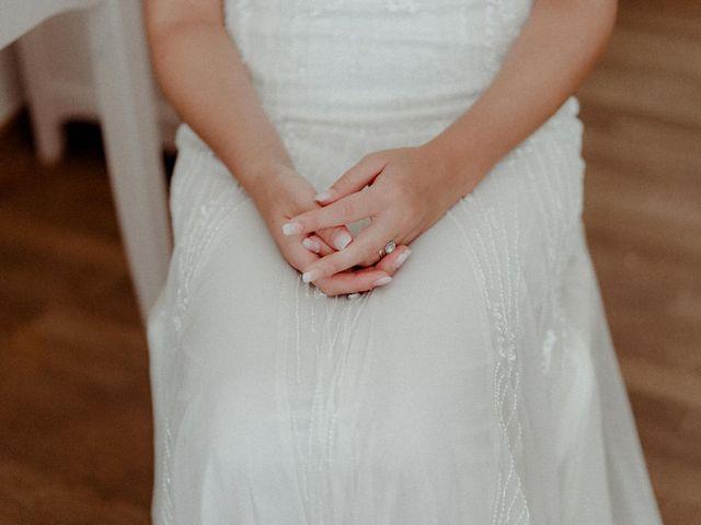 Il matrimonio di Alma e Emir a Modena, Modena 23