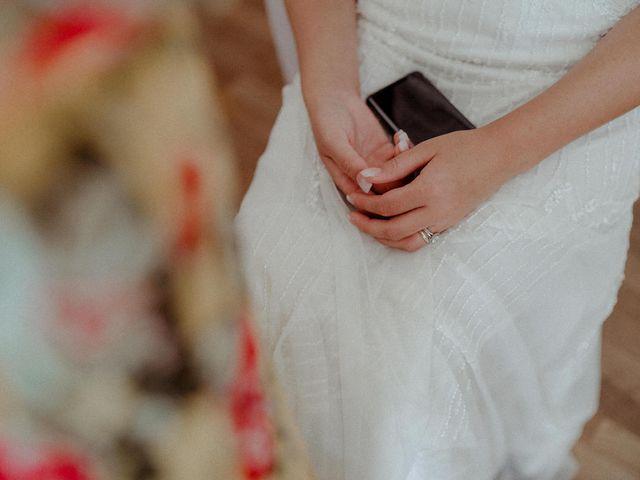 Il matrimonio di Alma e Emir a Modena, Modena 25