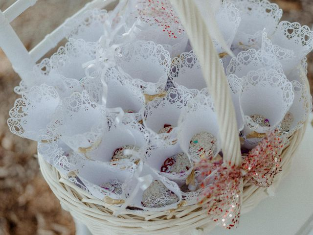 Il matrimonio di Alma e Emir a Modena, Modena 30