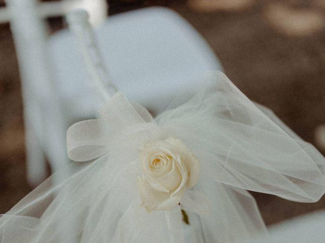 Il matrimonio di Alma e Emir a Modena, Modena 31