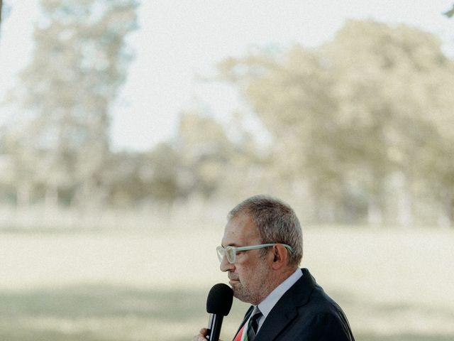 Il matrimonio di Alma e Emir a Modena, Modena 64
