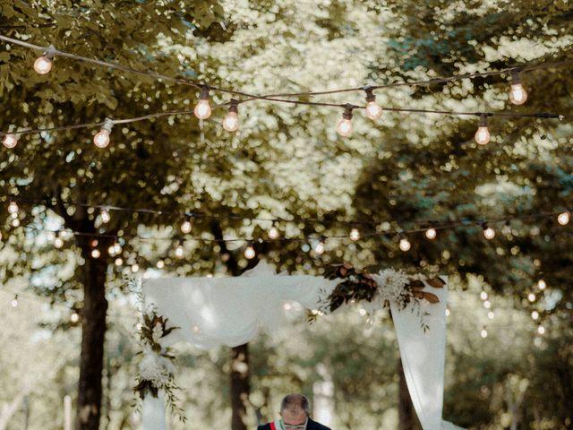 Il matrimonio di Alma e Emir a Modena, Modena 65