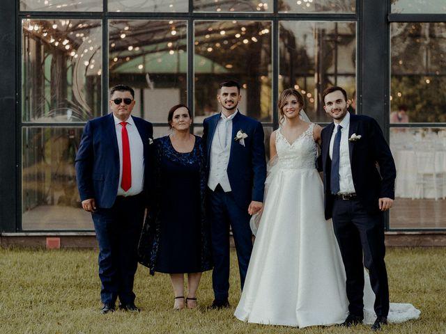 Il matrimonio di Alma e Emir a Modena, Modena 102